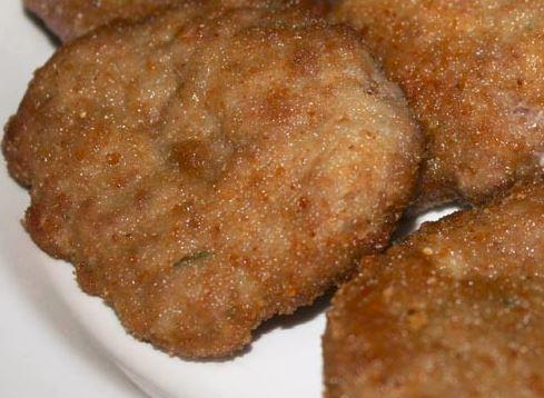filetes rusos recetas de cocina f ciles y c cteles