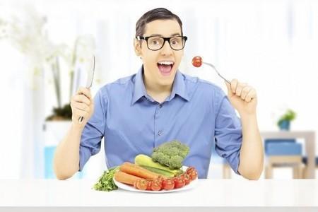 Síndrome Gourmand
