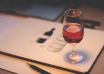 5 vinos rosados para pescado: recomendaciones para acertar seguro